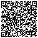 QR code with Daniel L Sipes Plumbing Contr contacts