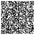 QR code with Steve L Caudill DDS contacts