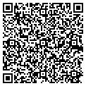 QR code with Bryant G Pearson & Assoc contacts