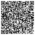 QR code with Theo Deli Inc contacts