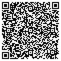 QR code with Christ Fellowship Church contacts