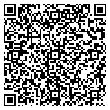 QR code with St Stephens Episcopal Church contacts