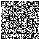 QR code with Brietstein Richard J DPM PA contacts