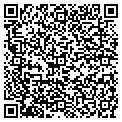 QR code with Sheryl Cammenga Massage Inc contacts