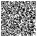 QR code with Faith Christian Center Inc contacts