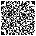 QR code with Creative Sense Solutions Inc contacts