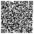 QR code with Jonathan Myers Landscapi contacts