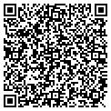 QR code with Manskers Home Makeovers contacts