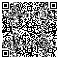 QR code with Mistretta Properties Corp contacts