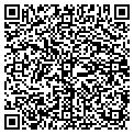 QR code with Just Chill'n Novelties contacts