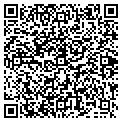 QR code with Perfect Nails contacts