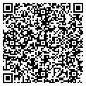 QR code with Espress O Car Center contacts