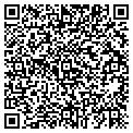QR code with Taylor County Communications contacts