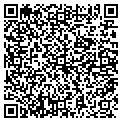 QR code with Doll Yacht Sales contacts