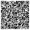 QR code with World Parrot Mission Gift Shop contacts