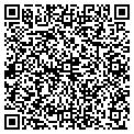 QR code with Hops Bar & Grill contacts