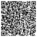 QR code with Ms Newby's Liquors contacts