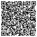 QR code with Lemon Twist Shop contacts