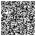 QR code with Waffle House contacts