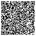 QR code with Kiddieland Child Care Center contacts