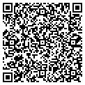 QR code with Du Rocher Bookkeeping Service contacts