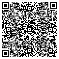 QR code with Tropical Cleaning & Laundry contacts