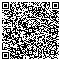 QR code with Diamond Clothiers Inc contacts