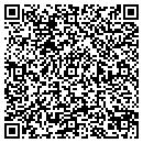 QR code with Comfort Zone Therapy Products contacts