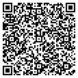 QR code with Brenda Eilers contacts