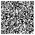 QR code with Spearman Management Inc contacts