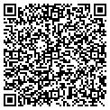 QR code with Designer Perfume Outlet contacts