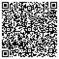 QR code with Manta Enterprises Inc contacts