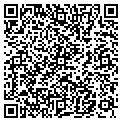 QR code with Deck Hands Inc contacts