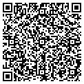 QR code with Dr Green's Landscaping contacts