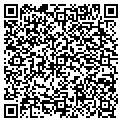 QR code with Stephen M Rende Roofing Inc contacts