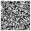 QR code with Old Mount Zion Missionary Bapt contacts