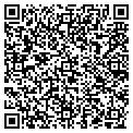 QR code with Ed Cooper Hotdogs contacts