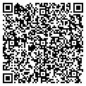 QR code with Entertainment Center Plus contacts