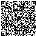 QR code with Florida Naturist Park contacts