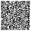 QR code with Knight's Manufacturing Co contacts