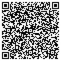 QR code with Bethel CME Methodist Church contacts