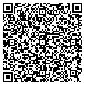 QR code with Professional Polymers Inc contacts