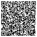 QR code with Quality Equipment Rental contacts