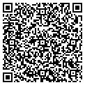 QR code with Huddleston & Teal PA contacts