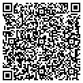 QR code with Northwest Collision Center contacts