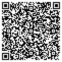 QR code with Bert Newcomb Tree & Landscpg contacts