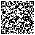 QR code with Oceanboy Farms contacts