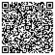 QR code with City Library contacts