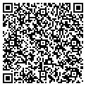 QR code with Starlight Holy Temple Church contacts