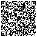 QR code with American Pools & Spas contacts